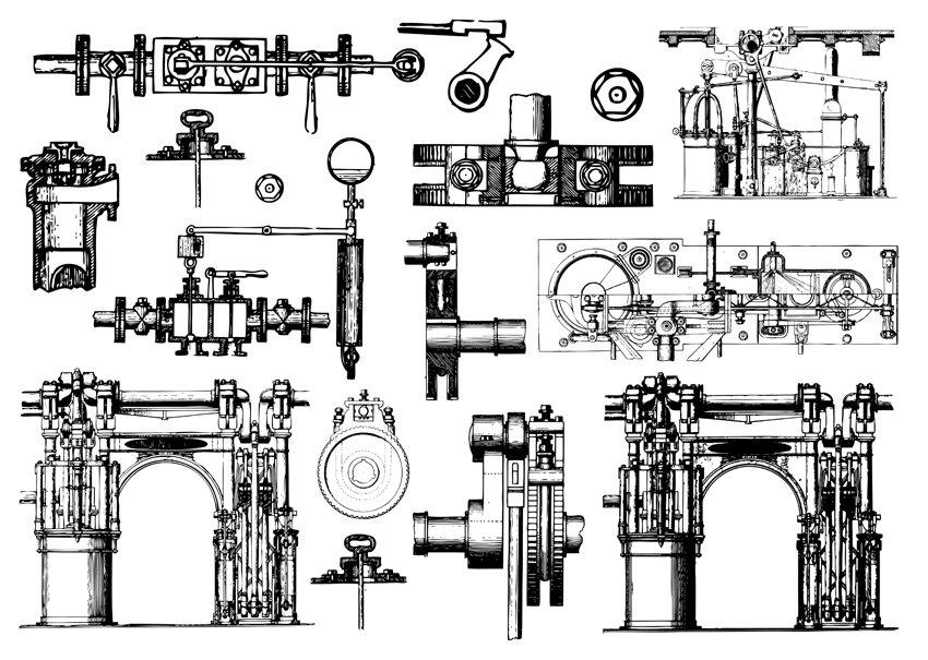 Reinventing Economic Development: Industrial Revolution 3.0