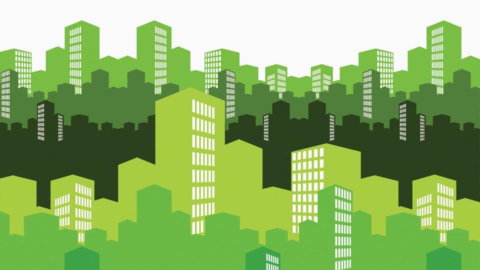 Economic Development Needs a New Business Model – Part 1