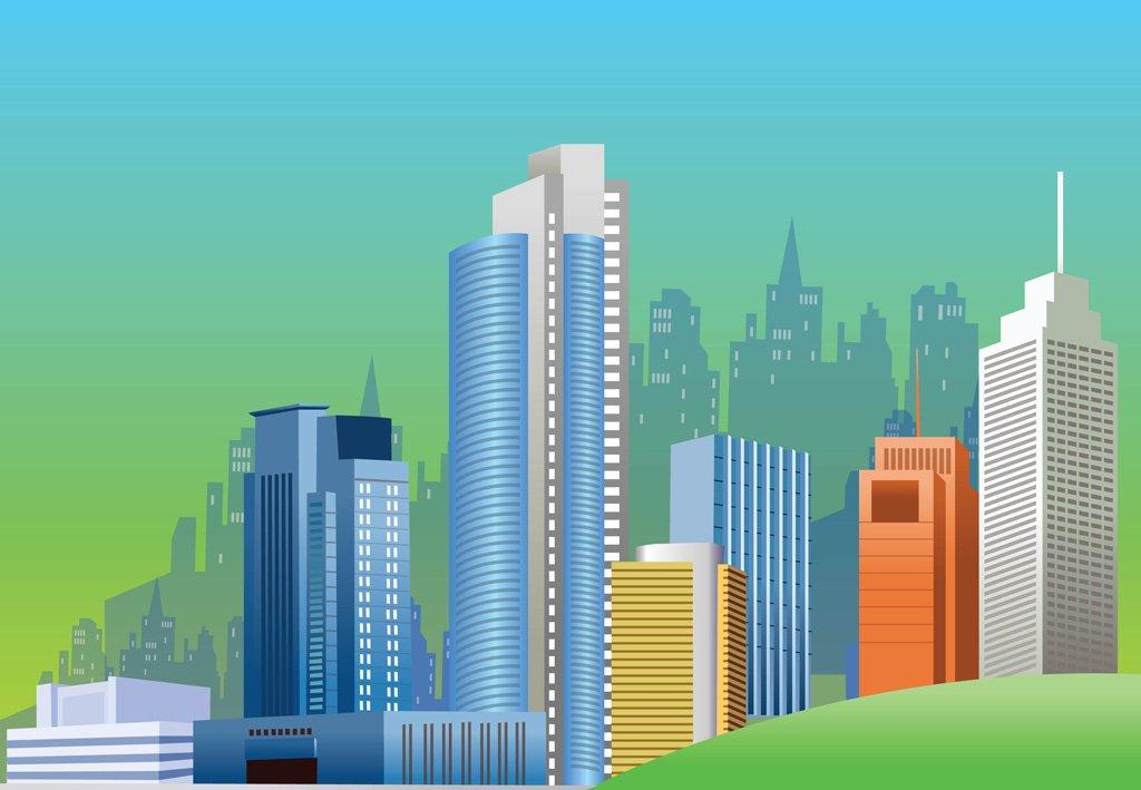 Economic Development Needs a New Business Model – Part 3